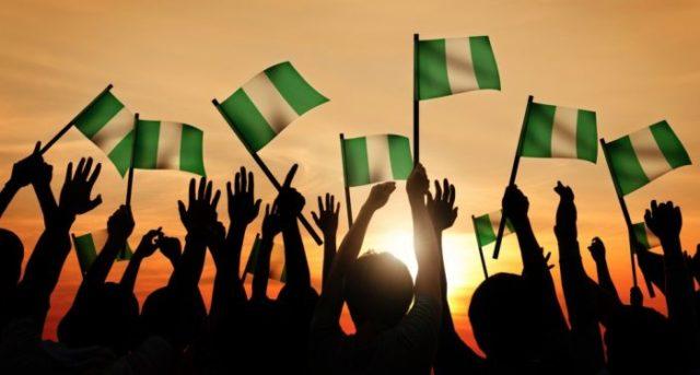Nigeria-shines-e1528456138640.jpg