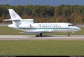 Osinbajo jets out to Berlin, to address German Business community