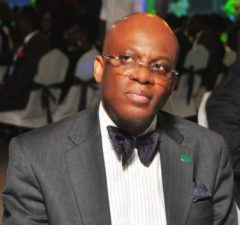 Onnoghen: NBA asks National Assembly to wade in