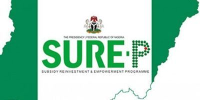 Sure-P: 159 employees drag FG, PLSG to court over unpaid N400m salaries, allowances