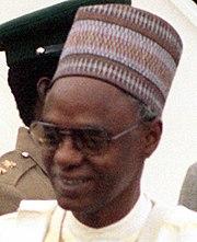 Obasanjo extols late Shehu Shagari