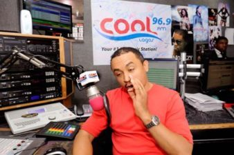 Hunger will soon kill some Nigerian pastors – Daddy Freeze