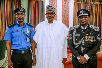 What I plan to do as new Police boss – Adamu