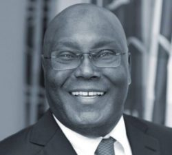 PDP to campaign in America without Atiku