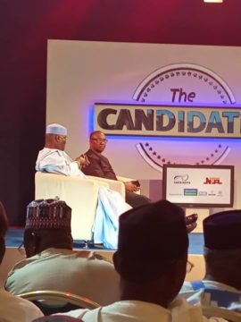 Atiku-and-Peter-Obi-The-Candidates.jpg