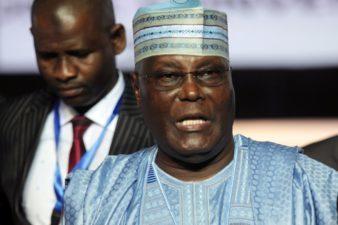 ECOWAS, AU, UN caution on rejection of election results