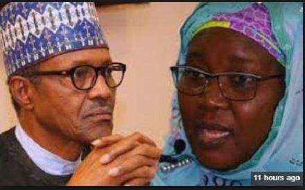 Buhari-and-Zakari.jpg