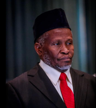 CJN-Tanko-Mohammed.png