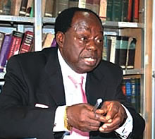 Chief-Afe-Babalola.jpg