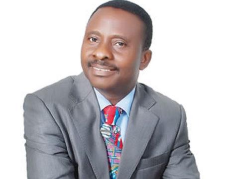Christian-Association-of-Nigeria-CAN-Dr.-Samson-Ayokunle.jpg