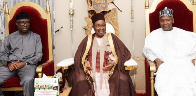 Emir-of-Lafia-Dangote-and-Adebayo.jpg