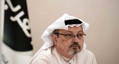Saudi Arabia must hold Khashoggi killers 'accountable' – Pompeo
