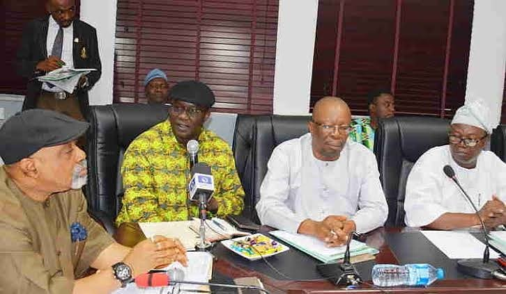 Labour-Minister-Ngige-and-ASUU-leaders-.jpg