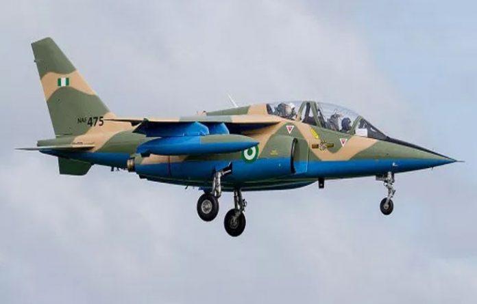 NAF-Jet-Fighters-2-696x445.jpg