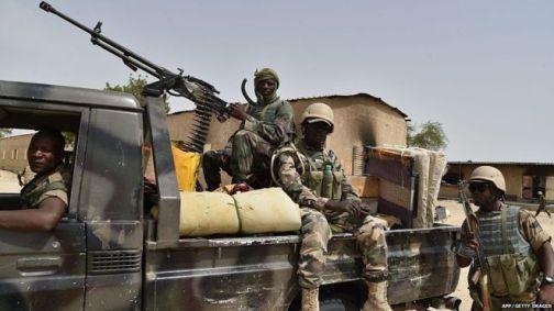 Nigerian-soldiers-1.jpg