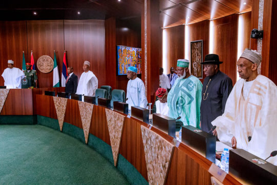 PMB-Council-of-State.jpg