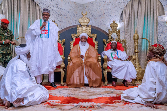 PMB-and-Sultan-at-Sokoto.jpg