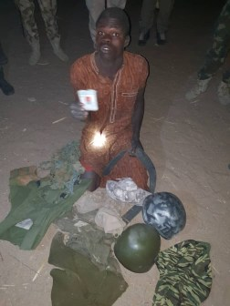 The-Wanted-Boko-Haram-Terrorist-nabbed-by-Troops.jpg