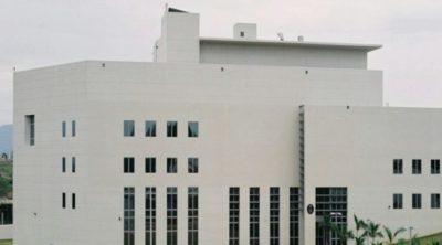 U.S Embassy, Consulate in Nigeria remain open