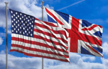 2019 Elections: No visa for violence perpetrators, United States, United Kingdom tell trouble making Nigerians
