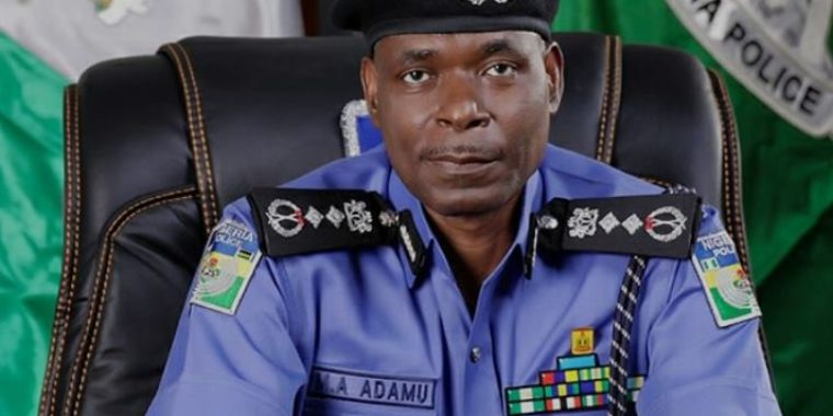 IGP orders speedy cargo clearance at ports