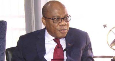 Onnoghen: Agbakoba sues NJC, seeks declaratory reliefs