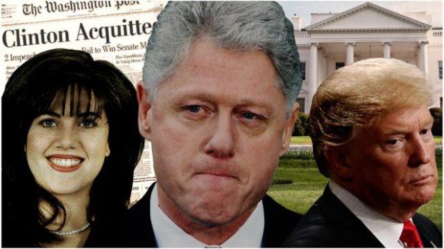 Bill-Clinton-and-Trump.jpg