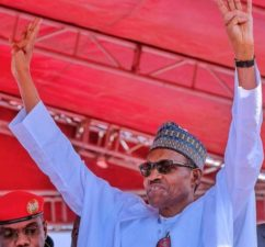 #NigeriaDecides: Buhari maintains lead, adds Jigawa, Kaduna, Lagos on day two, as Atiku wins Oyo