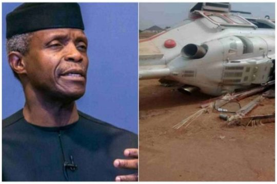 Buharis-open-letter-to-Osinbajo-following-helicopter-crash-lailasnews-600x400.jpg