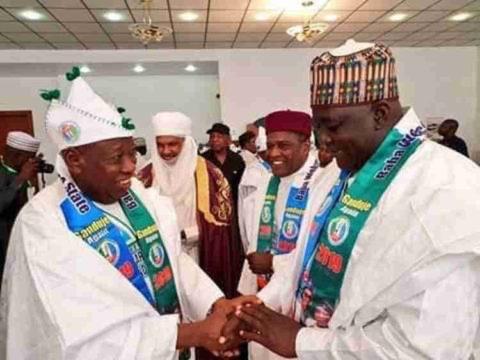 Ganduje-and-governors-of-Niger.jpg