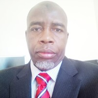 No amount of Atiku's money will make me betray Nigeria – Dr. Idris Ahmed