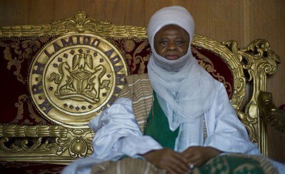 Lamido-Adamawa-Barkindo-Musdafa.jpg