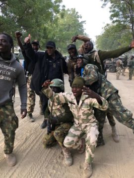 Nigerian-troops-in-Baga-e1547156382793.jpg