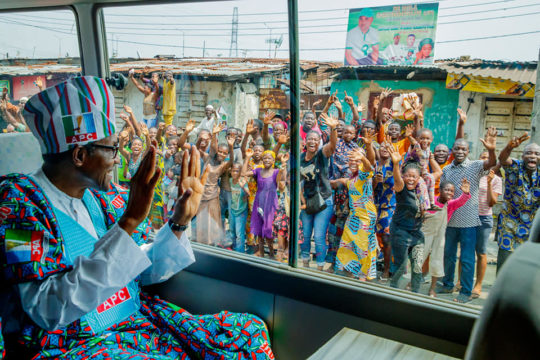 PMB-and-his-people-in-Lagos.jpg