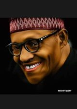 WAKE UP: If your vote for APC was for President Buhari #StandWithPMB (I)