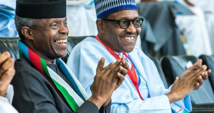 President-Buhari-and-Vice-President-Yemi-Osinbajo-at-the-APC-Covention-e1534172837914.jpg