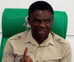 Buhari's re-election will further strengthen integrity of Nigeria – Shaibu, Edo Deputy Governor