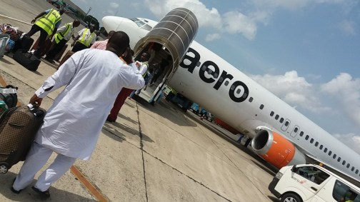 aeroflight.jpg