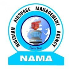 Airports operated 24 hours on Feb.15 to distribute INEC materials – NAMA