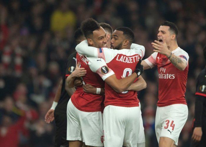 Arsenal-2-1-e1552603247313.jpg