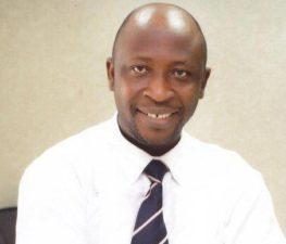 Yoruba Renaissance Movement condemns Ibadan killing, advises elected governors