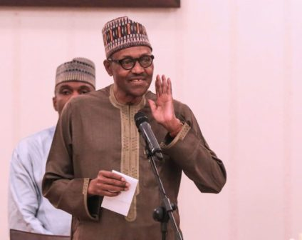Buhari-at-victory-Dinner.jpeg