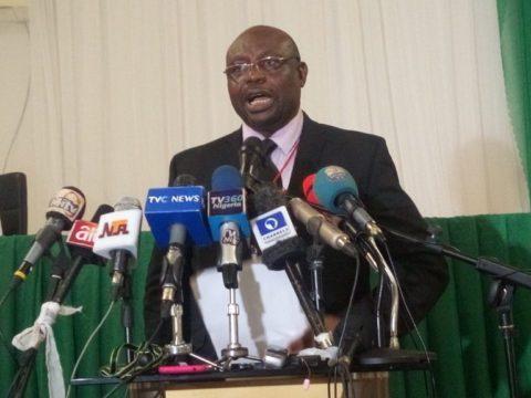 Festus-Okoye-INEC-Commissioner-of-Information.jpg