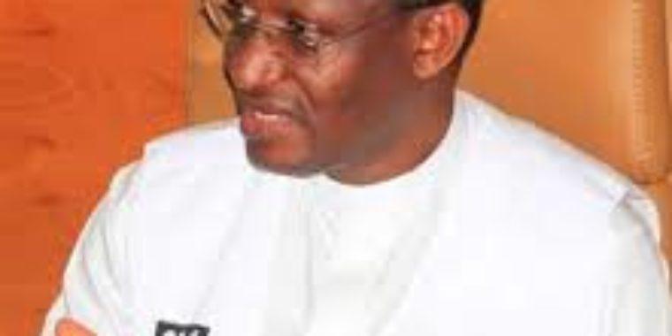 Nigeria's National Hajj Commission salutes Saudi Arabia over successful 2019 Hajj hosting