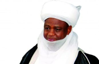 Sunday April 7th is Sha'ban 1st, Sultan declares new Islamic month