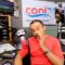 Daddy Freeze, Church of Satan at war over comment that Marriage Vow is satanic