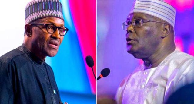 How-Buhari-and-Atiku-Stand-1.jpg