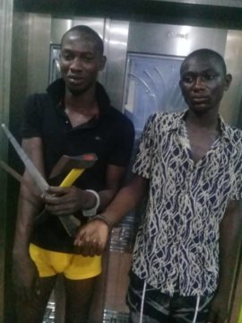 Lagos-Police-Cultists.jpg