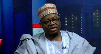 Ramadan: Let's pray for Nigeria, resist divisive agents, APC urge Nigerians