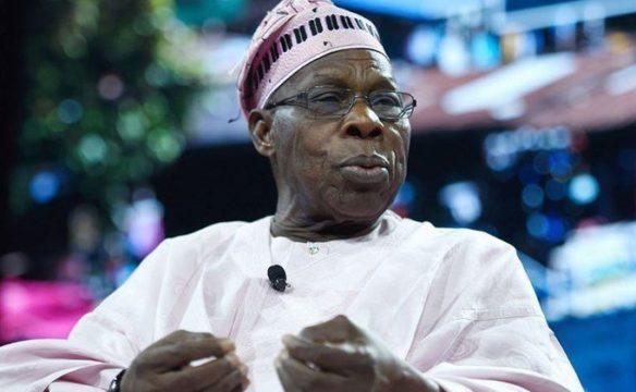 Obasanjo-1.jpg